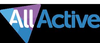 AllActive-Logo-SmallTransparent