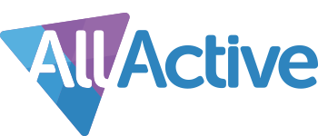 AllActive-Logo-SmallTransparent